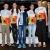 Le Prix Bernard Vifian 2014 récompense le Sprinter Club Lignon