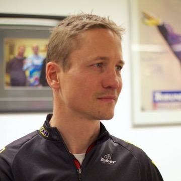 Frédéric Vifian
