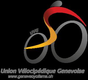 Logo_UVG_2016_600px-2