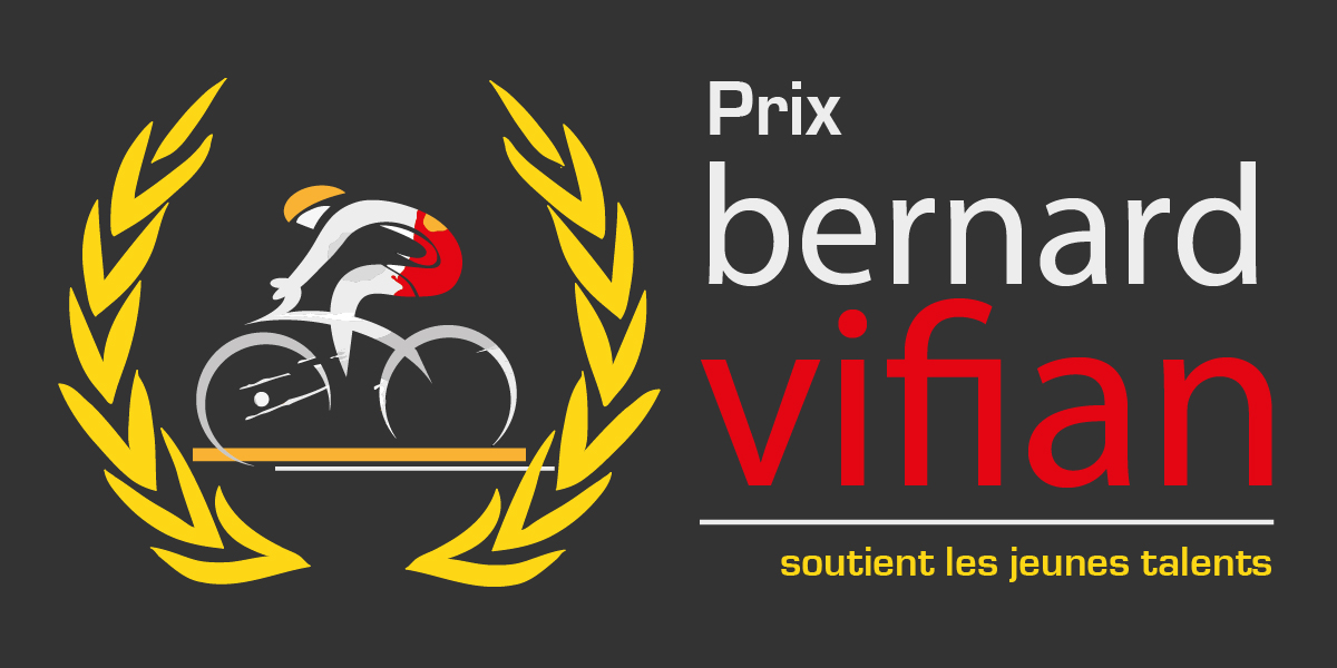 Candidatures 2013 au Prix Bernard Vifian