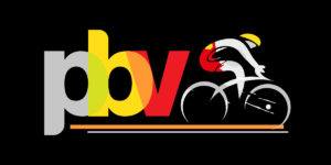 PBV-Logo-V4-large-Black