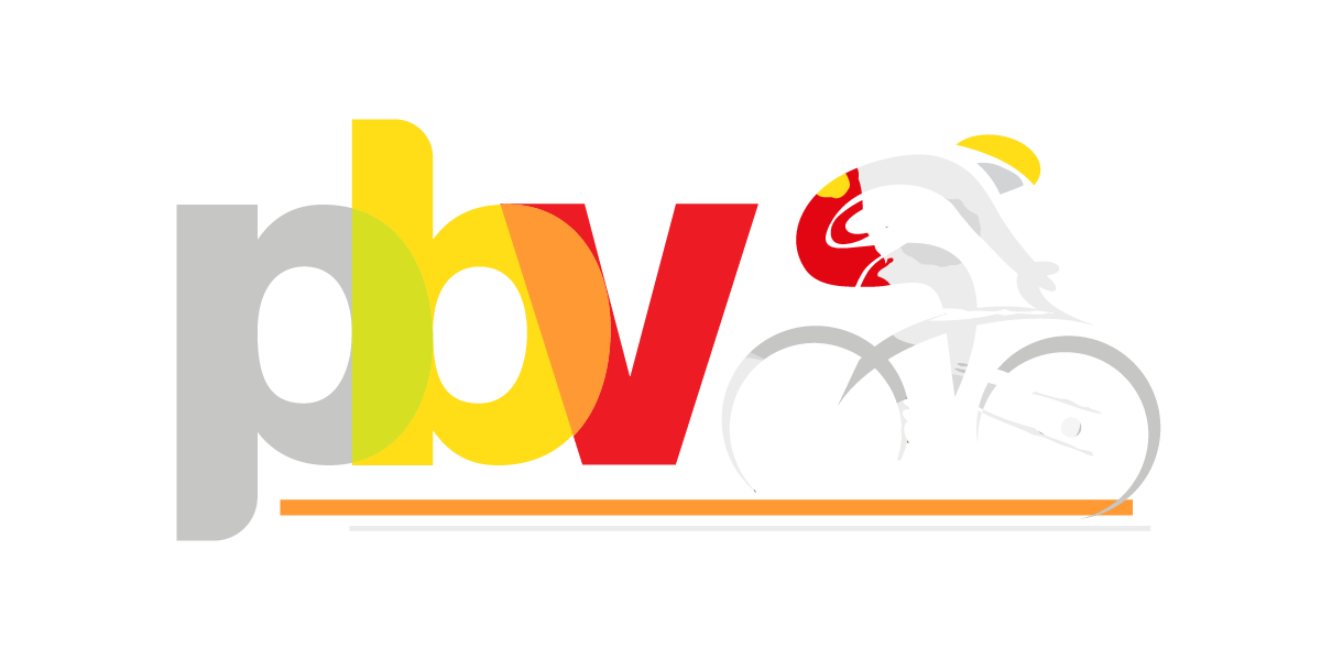 Prix Bernard Vifian Cycling Awards